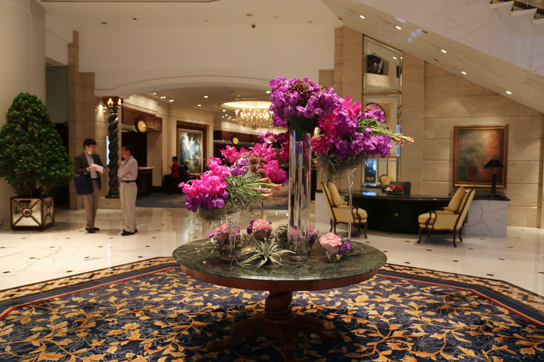 Hotel Petrus Day Spa